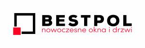 Bestpol logo