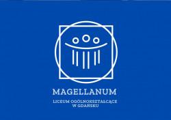 Magellanum Akademickie Liceum Ogólnokształcące