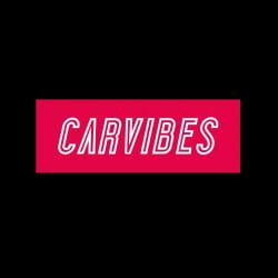 CarVibes