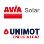UNIMOT ENERGIA I GAZ