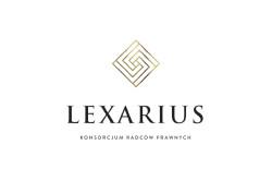 LEXARIUS Konsorcjum Radców Prawnych