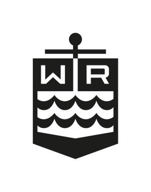 Wydział Remontowy logo