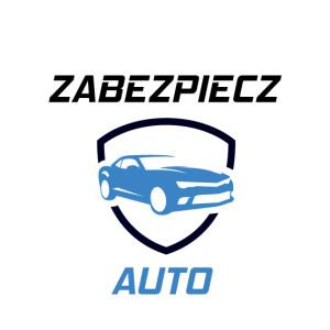 Logo Skuteczne Zabezpieczenia Antykradzieżowe