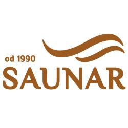 Saunar