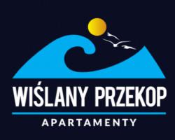Apartamenty Wiślany Przekop