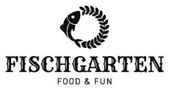 Restauracja Fischgarten
