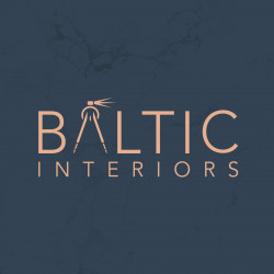 Baltic Interiors