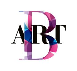 Bałtycka Agencja Artystyczna BART