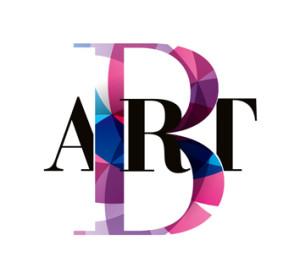 Logo Bałtycka Agencja Artystyczna BART