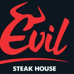 Steak House Evil