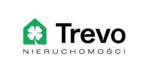 TREVO Nieruchomości logo