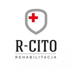 R-CITO