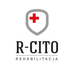 R-CITO logo