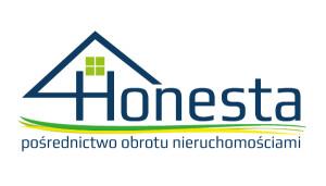 Honesta Nieruchomości logo