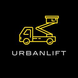 Urbanlift