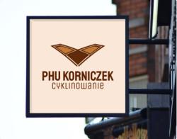 PHU Korniczek