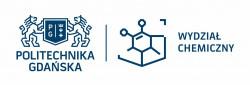 Politechnika Gdańska - Wydział Chemiczny