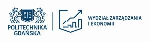 Politechnika Gdańska - Wydział Zarządzania i Ekonomii