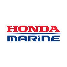 Honda Marine Gdynia