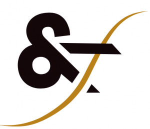 LoveHair & BarberShop logo