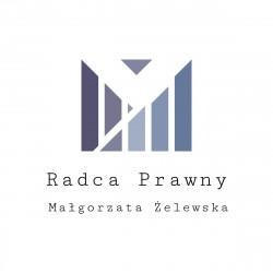 Małgorzata Żelewska