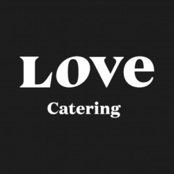 Love Catering