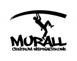 Murall
