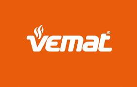 VEMAT logo