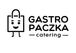 Gastro Paczka