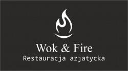 Wok & Fire