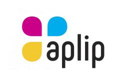 Aplip.com