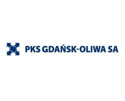 PKS Gdańsk-Oliwa S.A.