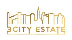 3City Estate