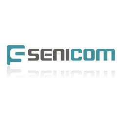 Senicom