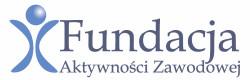 Fundacja Aktywności Zawodowej