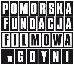 Pomorska Fundacja Filmowa w Gdyni