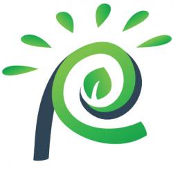 Polonus Energy