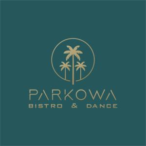 Parkowa logo