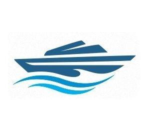 Logo Baltrent