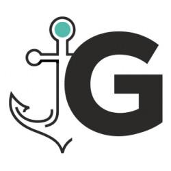Biuro rachunkowe Gdynia GIT