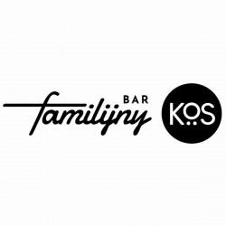 Bar Familijny KOS