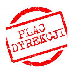 Plac Dyrekcji