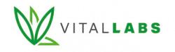 Vitallabs