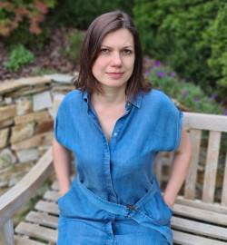 Gabinet Psychologiczny Anna Szot