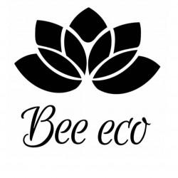 Bee Eco