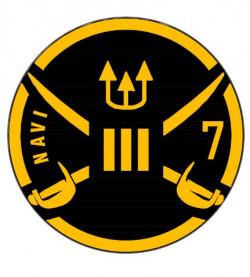 Navi7
