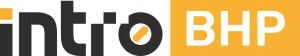 Intro BHP logo