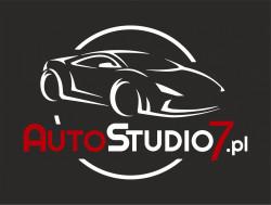 AutoStudio7
