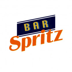 Spritz Bar Sopot