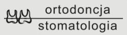 Specjalista Ortodonta